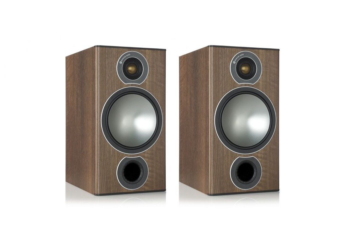MONITOR AUDIO B2