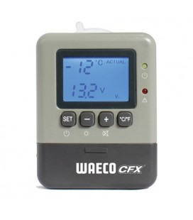 Display Wireless pentru frigidere auto Waeco CFX Wireless Display