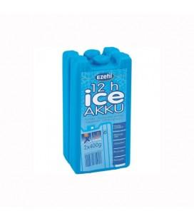 Recipient gheata Ezetil IceAkku (880100) - set 2 buc
