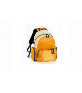 Geanta Frigorifica Waeco Mobicool Sail 13BP Orange, 11.0 litri