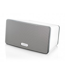 Boxa wireless Sonos Play:3 White - bucata