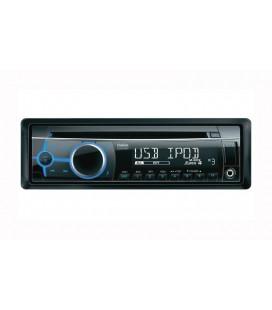 MP3 Player auto Clarion CZ-202E