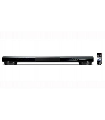 SoundBar Yamaha YST-YSP-1400, sistem homecinema soundbar