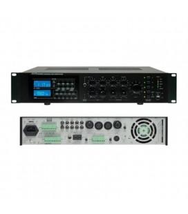 Amplificator Profesional Apart MA200CDR