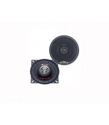 Boxe auto Mac Audio Pro Flat 13.2, coaxiale 13 cm