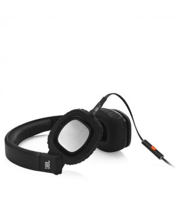 Casti JBL J55i black, casti cu microfon