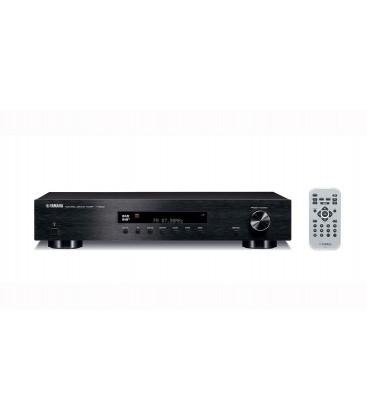 Tuner hi-fi Yamaha T-D500 Black, tuner digital DAB