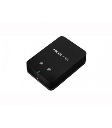 DAC Arcam rPac, convertor digital-analog cu USB