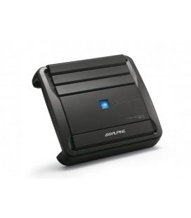 Amplificator auto Alpine MRX-T15, 2 canale stereo