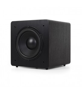 Subwoofer activ Dynavoice Magic SUB8 EX Black