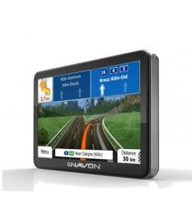 Sistem de navigatie GPS Navon N675 Plus BT FE