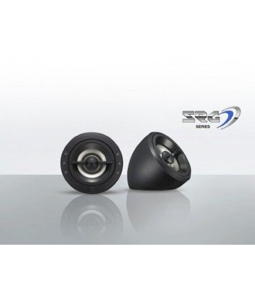 Tweetere auto Clarion SRG 213H
