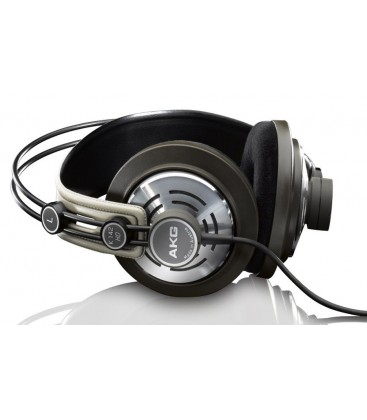 Casti AKG K142HD, casti on ear HD
