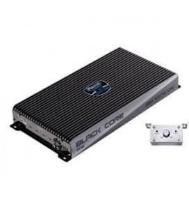 Amplificator auto Magnat Black Core One, 1 canal mono