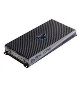 Amplificator auto Magnat Black Core Four Ltd, 4 canale stereo