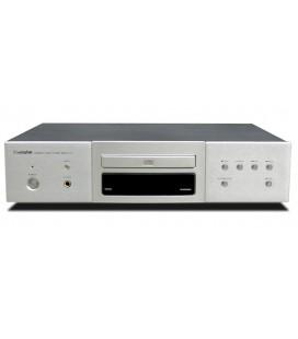 CD Player Xindak Muse 2.0
