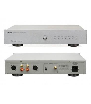 Convertor digital analogic DAC Xindak DAC5