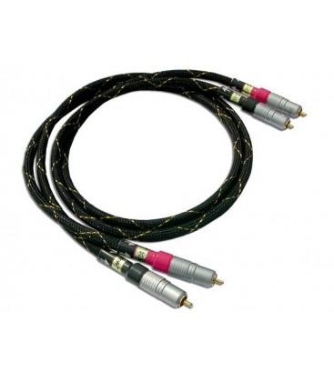 Cablu RCA stereo Xindak AC-02