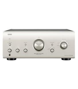 Denon PMA-2010AE, amplificator stereo hi-fi