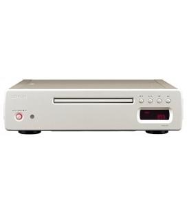Denon DCD-CX3, CD player hi-fi