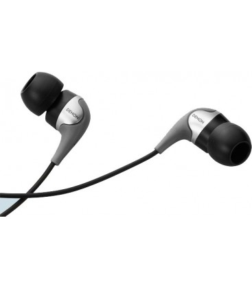 Denon AH-C360, casti in ear