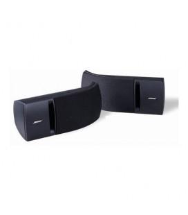Boxe de raft Bose 161 speakers Black - pereche