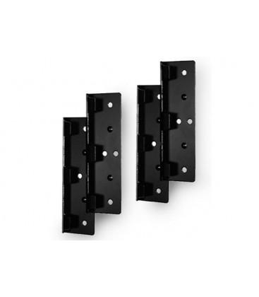Set Suporti de perete Bose WB-3 - pereche