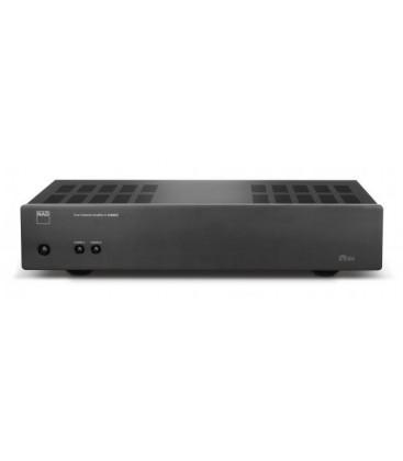 Amplificator NAD C 245BEE, Amplificator stereo hi-fi