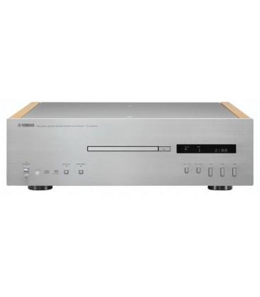 Yamaha CD-S2000, cd player hi-fi