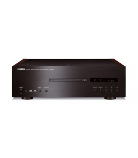 Yamaha CD-S1000, cd player hi-fi