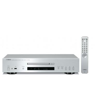 CD player hi-fi Yamaha CD-S700