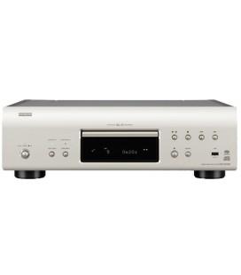 Denon DCD-2010AE, cd player hi-fi