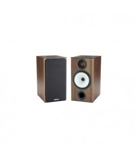 Boxe Monitor Audio Bronze BX2, boxe de raft - pereche
