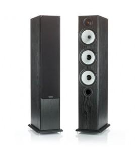 Boxe Monitor Audio Bronze BX6, boxe de podea - pereche