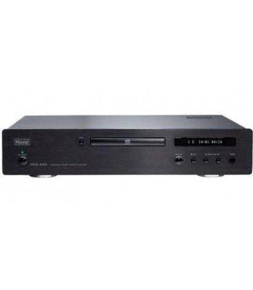 CD player Magnat MCD 850, cd player hi-fi