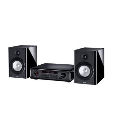 Micro sistem Magnat MC2, micro sistem stereo hi-fi