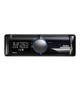 MP3 player auto Clarion FZ-501E, mp3 player auto