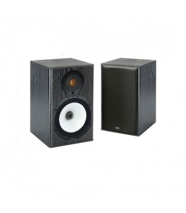 Boxe Monitor Audio Monitor MR1, boxe de raft - pereche
