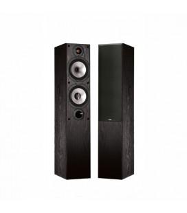 Boxe de podea Monitor Audio Monitor MR4 - pereche