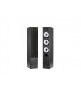 Boxe Monitor Audio Monitor MR6, boxe de podea - pereche