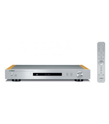 Network audio player hi-fi Yamaha NP-S2000