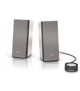 Boxe Bose Companion 20, Boxe active laptop, desktop