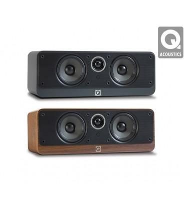 Boxa Centru Q Acoustics 2000i - bucata