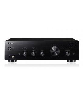 Amplificator Pioneer A-30-K amplificator stereo