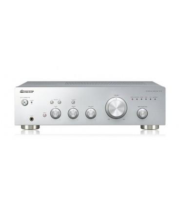 Pioneer A-10-S, Amplificator stereo hi-fi