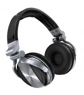 Casti DJ Pioneer HDJ-1500-S