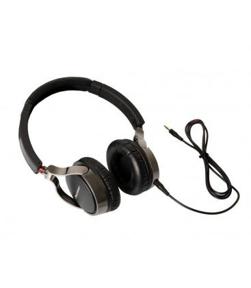 Casti Pioneer SE-MJ591, on ear