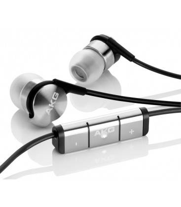 Casti in Ear HD Reference AKG K3003i