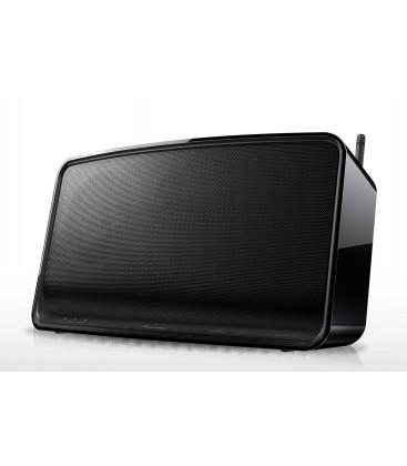 Boxe wireless Pioneer XW-SMA1-K, iphone dock pioneer