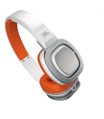 Casti JBL J55, casti on ear headphones
